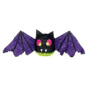 bat-pinata__75828_std